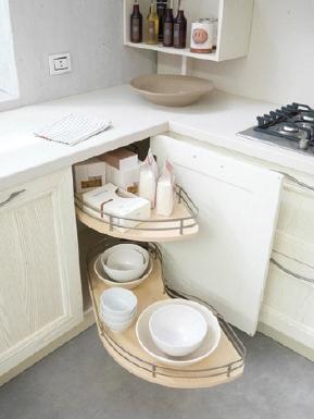 Cabinethardware.com
