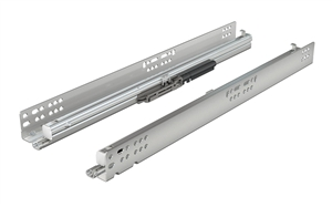 Hettich Quadro V6 Iw 21 1 2 5 8 Quot 75 Full Extension