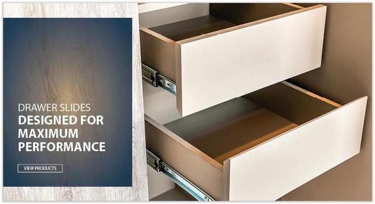 Awe Inspiring Cornerstone A Division Of Richelieu Interior Design Ideas Helimdqseriescom